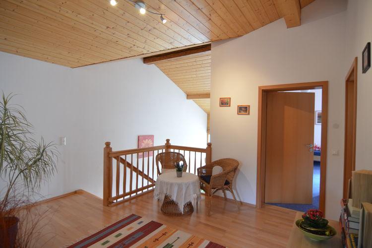 Ferienhaus Allgäuer Ferienhaus (425402), Lechbruck, Allgäu (Bayern), Bayern, Deutschland, Bild 13