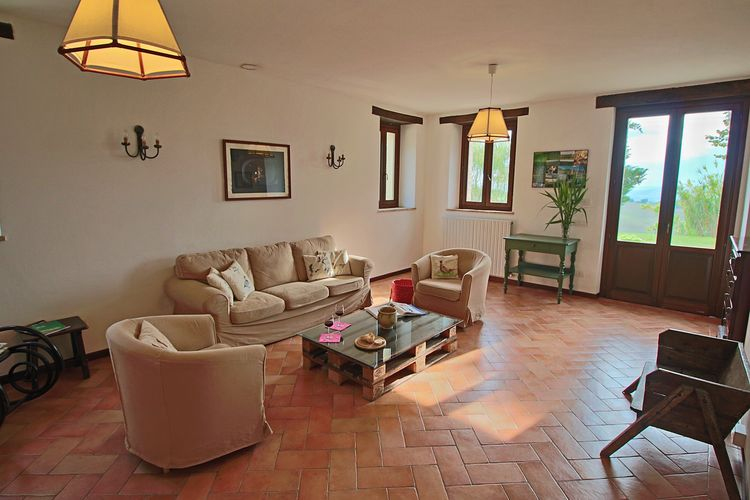Ferienhaus Monteferro (443599), Macina, Macerata, Marken, Italien, Bild 7