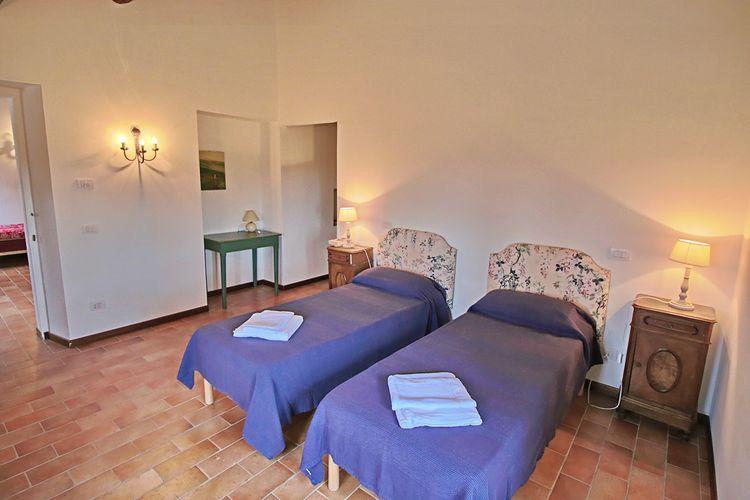 Ferienhaus Monteferro (443599), Macina, Macerata, Marken, Italien, Bild 23