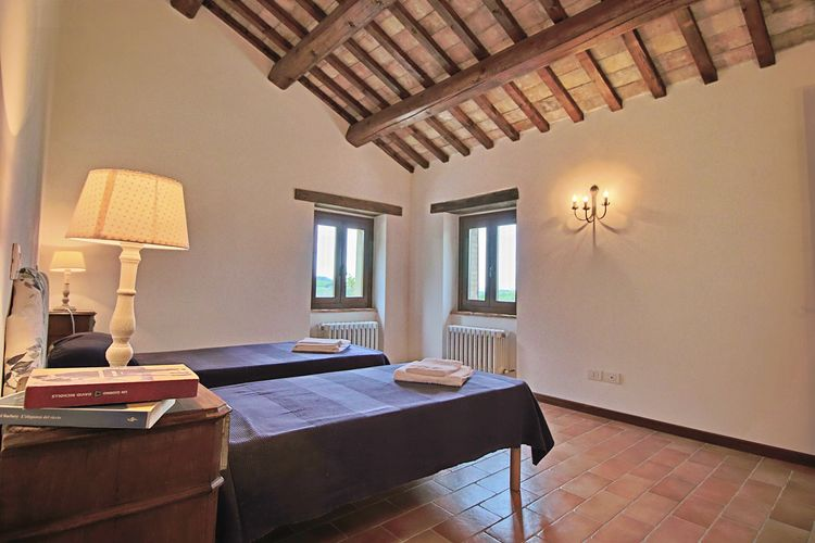 Ferienhaus Monteferro (443599), Macina, Macerata, Marken, Italien, Bild 24