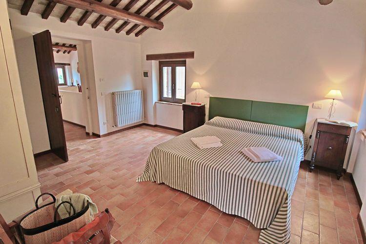 Ferienhaus Monteferro (443599), Macina, Macerata, Marken, Italien, Bild 18