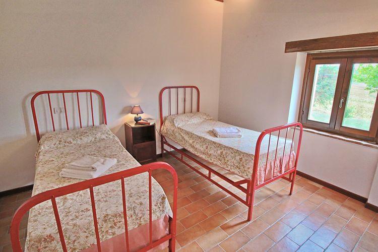 Ferienhaus Monteferro (443599), Macina, Macerata, Marken, Italien, Bild 21