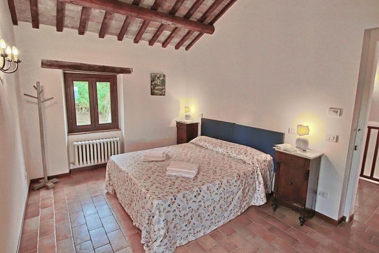 Ferienhaus Monteferro (443599), Macina, Macerata, Marken, Italien, Bild 20