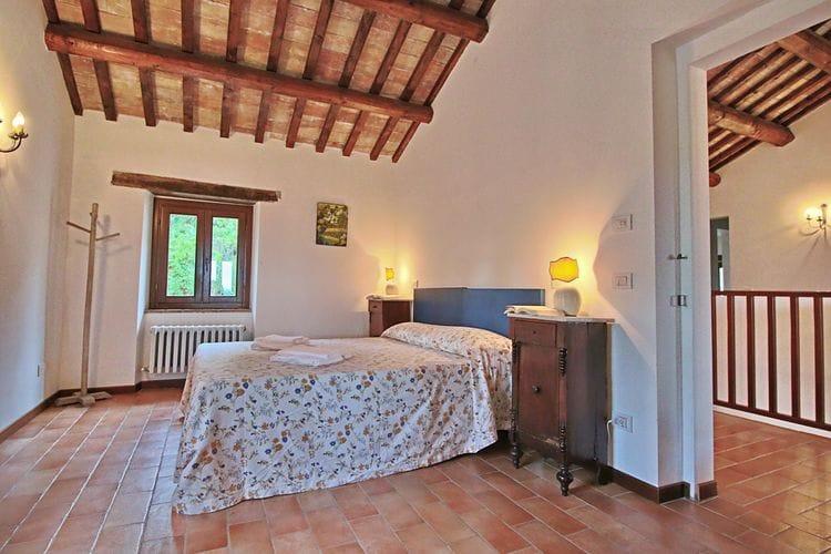 Ferienhaus Monteferro (443599), Macina, Macerata, Marken, Italien, Bild 19
