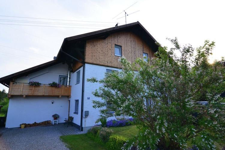 Ferienwohnung Alpenblick (426139), Lechbruck, Allgäu (Bayern), Bayern, Deutschland, Bild 2