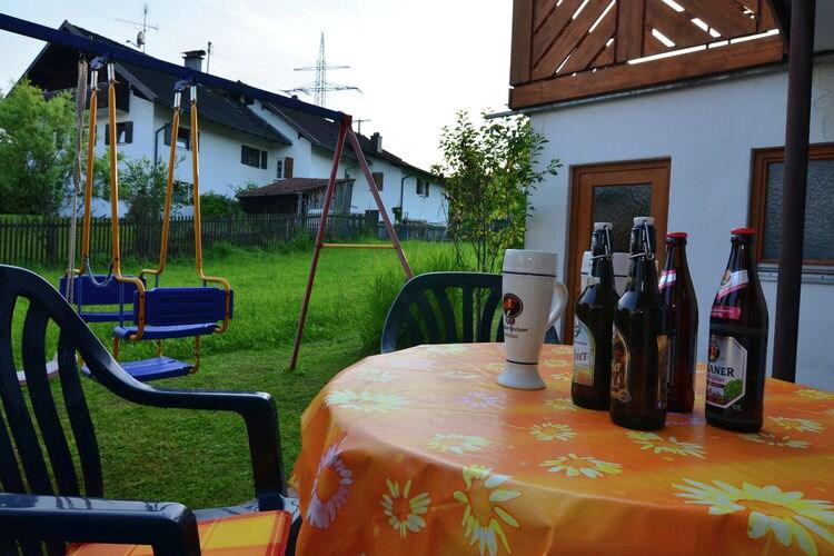Ferienwohnung Alpenblick (426139), Lechbruck, Allgäu (Bayern), Bayern, Deutschland, Bild 17