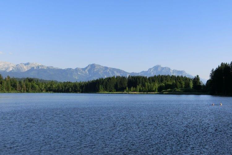 Ferienwohnung Alpenblick (426139), Lechbruck, Allgäu (Bayern), Bayern, Deutschland, Bild 20