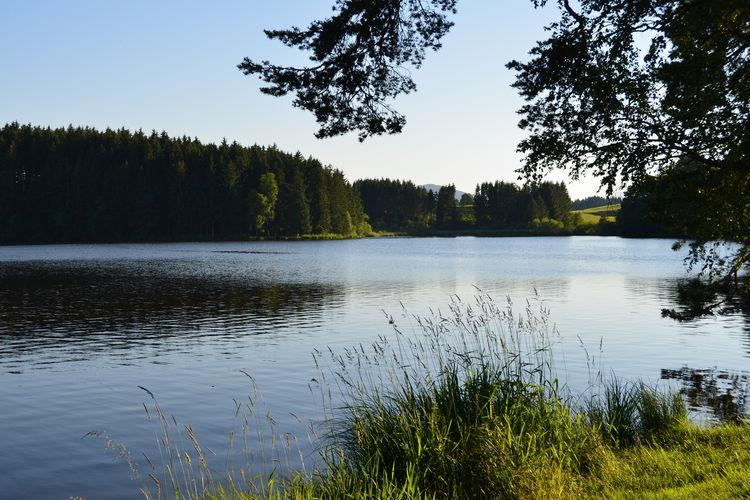 Ferienwohnung Alpenblick (426139), Lechbruck, Allgäu (Bayern), Bayern, Deutschland, Bild 22