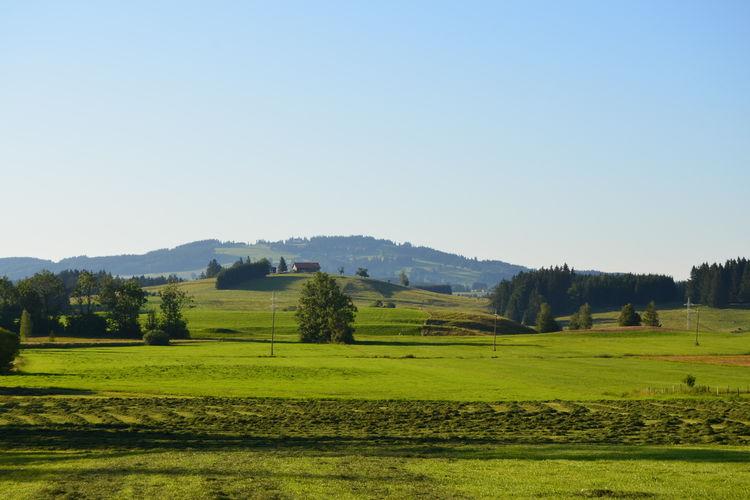 Ferienwohnung Alpenblick (426139), Lechbruck, Allgäu (Bayern), Bayern, Deutschland, Bild 24