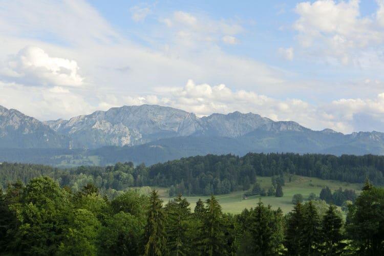 Ferienwohnung Alpenblick (426139), Lechbruck, Allgäu (Bayern), Bayern, Deutschland, Bild 25