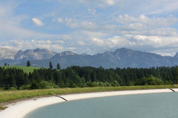 Ferienwohnung Alpenblick (426139), Lechbruck, Allgäu (Bayern), Bayern, Deutschland, Bild 27