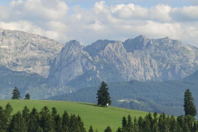 Ferienwohnung Alpenblick (426139), Lechbruck, Allgäu (Bayern), Bayern, Deutschland, Bild 28