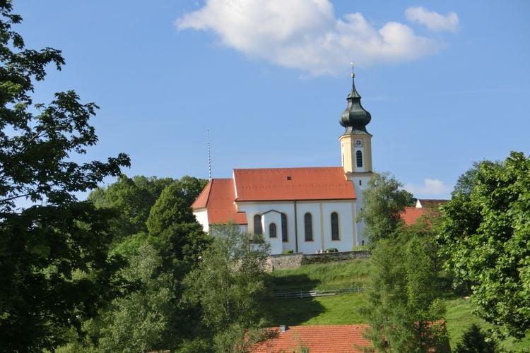Ferienwohnung Alpenblick (426139), Lechbruck, Allgäu (Bayern), Bayern, Deutschland, Bild 30