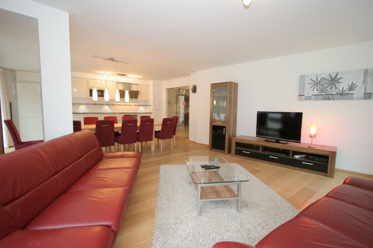 Ref: AT-5752-07 4 Bedrooms Price