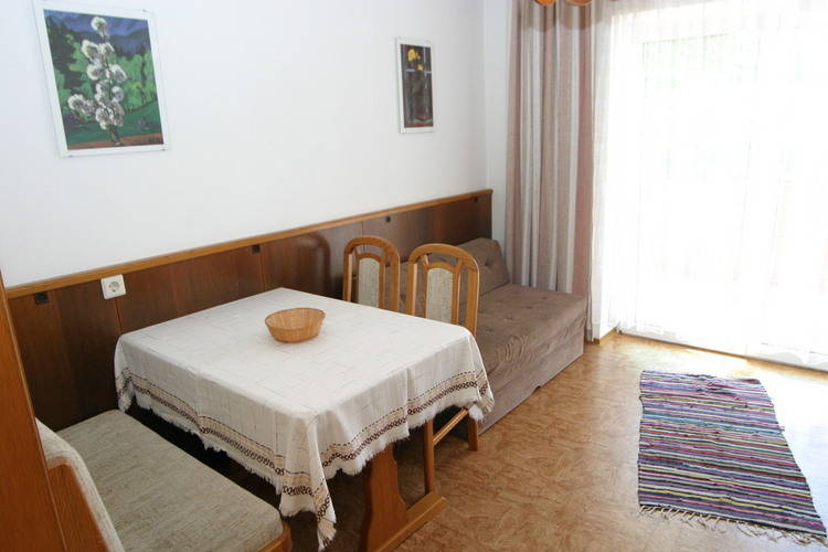 Ref: AT-9122-10 2 Bedrooms Price