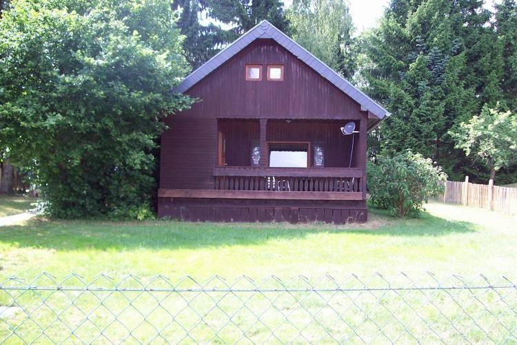 Vakantiehuizen Eifel te huur Hellenthal--Hönningen- DE-53940-10    te huur