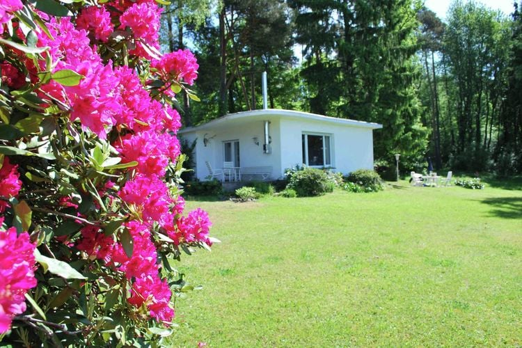 Holiday home Westerwald