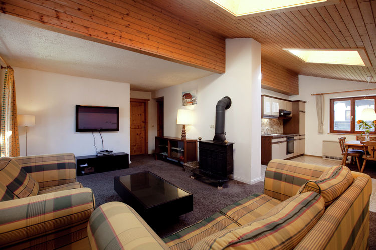 Ref: AT-5603-19 2 Bedrooms Price