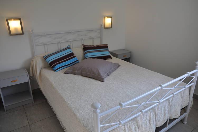 vakantiehuis Frankrijk, Corse, Moriani Plage vakantiehuis FR-20230-29
