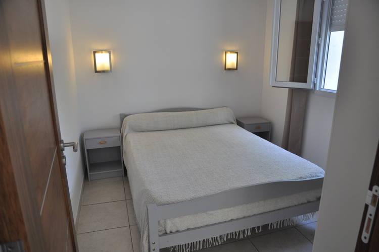 vakantiehuis Frankrijk, Corse, Moriani vakantiehuis FR-20230-28