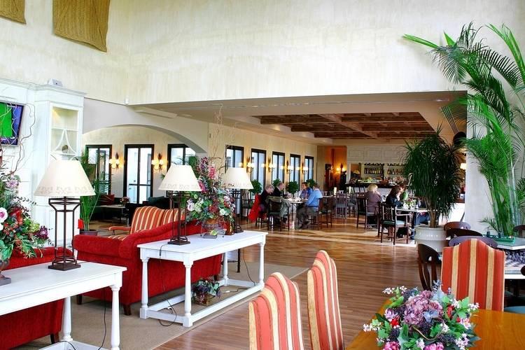 Appartement de vacances Albayt Resort & Spa - Apt Std 2 Bedroom (90191), Estepona, Costa del Sol, Andalousie, Espagne, image 17