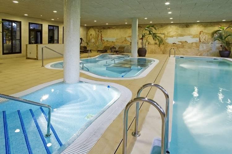 Appartement de vacances Albayt Resort & Spa - Apt Std 3 Bedroom (101390), Estepona, Costa del Sol, Andalousie, Espagne, image 12