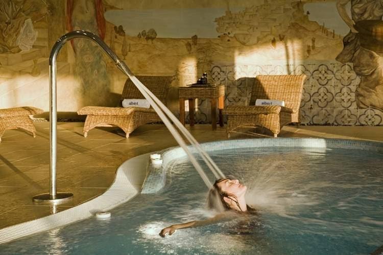 Appartement de vacances Albayt Resort & Spa - Apt Std 3 Bedroom (101390), Estepona, Costa del Sol, Andalousie, Espagne, image 13