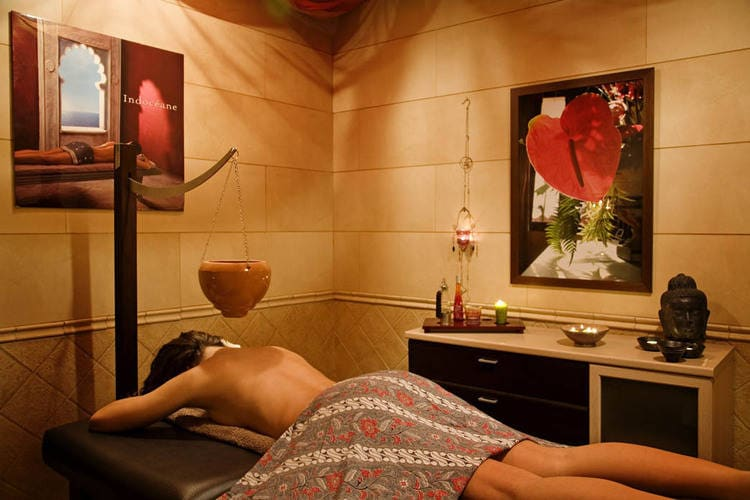 Appartement de vacances Albayt Resort & Spa - Apt Std 3 Bedroom (101390), Estepona, Costa del Sol, Andalousie, Espagne, image 14
