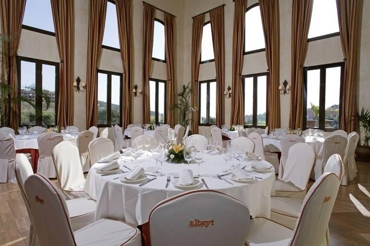 Appartement de vacances Albayt Resort & Spa - Apt Std 3 Bedroom (101390), Estepona, Costa del Sol, Andalousie, Espagne, image 16