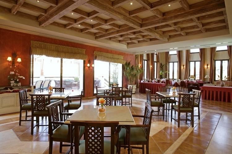 Appartement de vacances Albayt Resort & Spa - Apt Std 3 Bedroom (101390), Estepona, Costa del Sol, Andalousie, Espagne, image 17