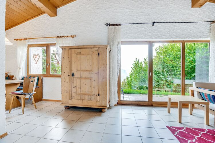 Chalet Oostenrijk, Tirol, Iselsberg-Stronach Chalet AT-9991-09
