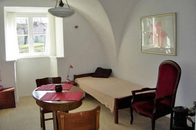 Appartement Polen, lubl, Stary Zamość Appartement PL-22417-02