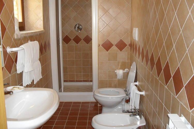 Holiday apartment Glicine (429496), Gualdo Cattaneo, Perugia, Umbria, Italy, picture 24