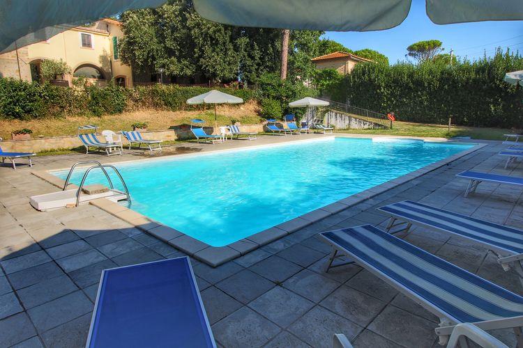 Holiday apartment Glicine (429496), Gualdo Cattaneo, Perugia, Umbria, Italy, picture 10