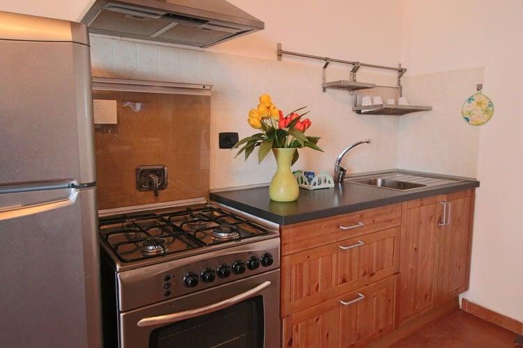 Holiday apartment Glicine (429496), Gualdo Cattaneo, Perugia, Umbria, Italy, picture 16