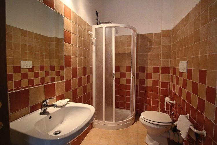 Holiday apartment Glicine (429496), Gualdo Cattaneo, Perugia, Umbria, Italy, picture 23