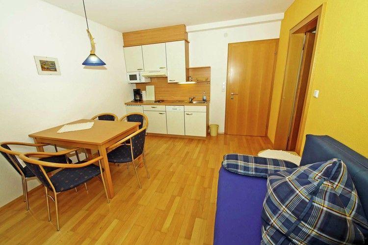 Appartement Oostenrijk, Vorarlberg, Brand in Vorarlberg Appartement AT-6700-11