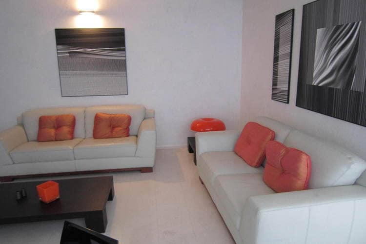 Appartement Italië, Veneto, Venezia Appartement IT-30121-16