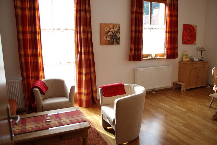 Burgschloss - Apartment - Kaprun