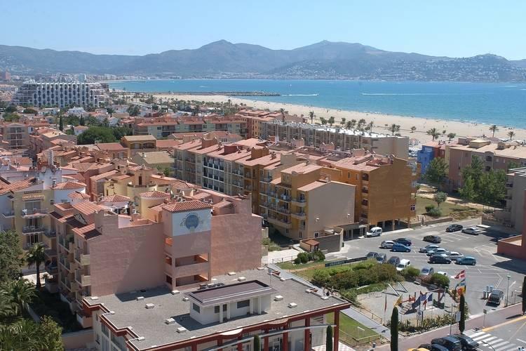 Ferienwohnung Comte de Empuries - Apt  C (59883), Empuriabrava, Costa Brava, Katalonien, Spanien, Bild 22