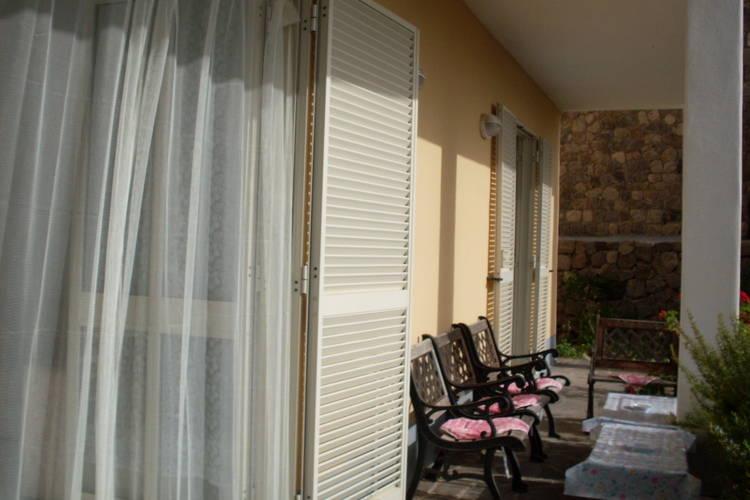 Ferienhaus Barano (432130), Barano d'Ischia, Ischia, Kampanien, Italien, Bild 7