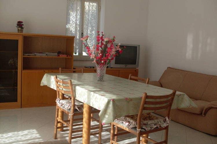 Ferienhaus Barano (432130), Barano d'Ischia, Ischia, Kampanien, Italien, Bild 14