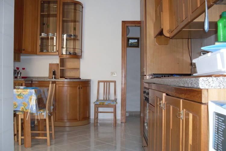 Ferienhaus Barano (432130), Barano d'Ischia, Ischia, Kampanien, Italien, Bild 17