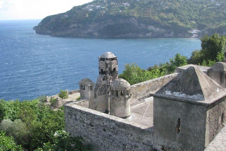 Ferienhaus Barano (432130), Barano d'Ischia, Ischia, Kampanien, Italien, Bild 44