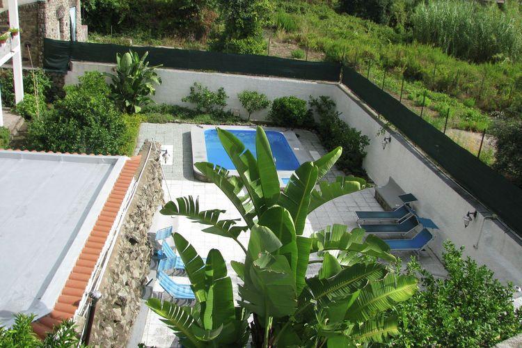 Ferienhaus Barano (432130), Barano d'Ischia, Ischia, Kampanien, Italien, Bild 13
