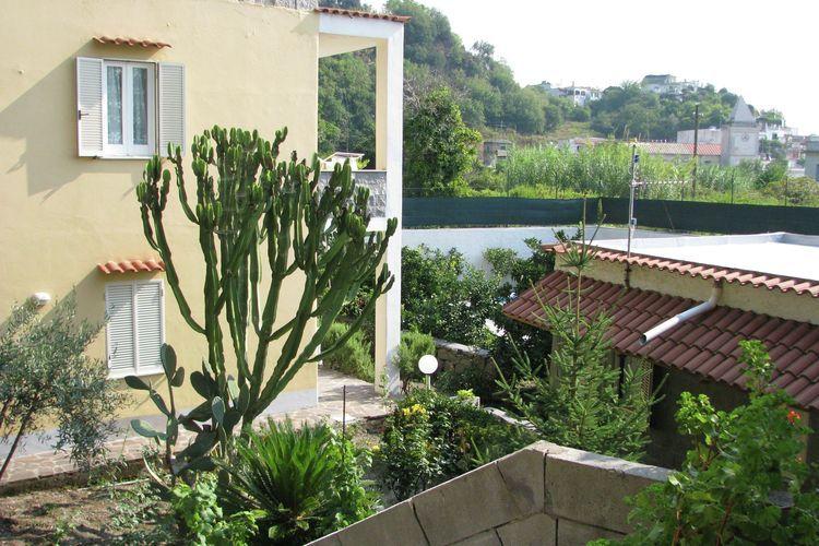 Ferienhaus Barano (432130), Barano d'Ischia, Ischia, Kampanien, Italien, Bild 30