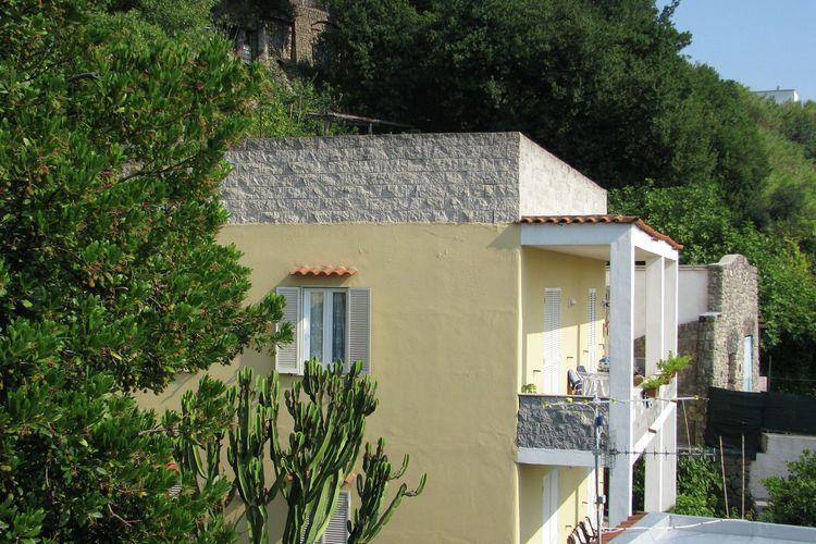 Ferienhaus Barano (432130), Barano d'Ischia, Ischia, Kampanien, Italien, Bild 31