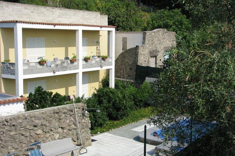 Ferienhaus Barano (432130), Barano d'Ischia, Ischia, Kampanien, Italien, Bild 6