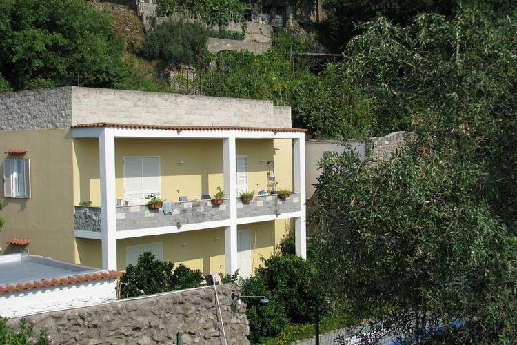 Ferienhaus Barano (432130), Barano d'Ischia, Ischia, Kampanien, Italien, Bild 4