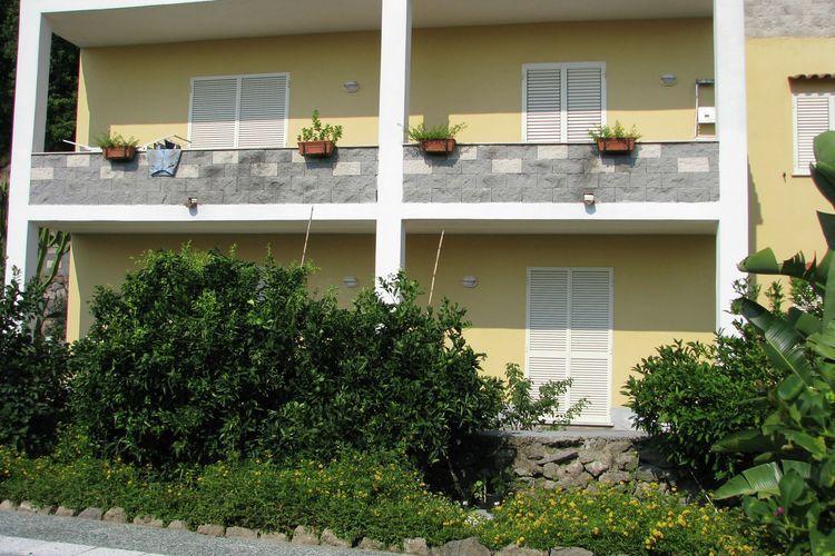 Ferienhaus Barano (432130), Barano d'Ischia, Ischia, Kampanien, Italien, Bild 5